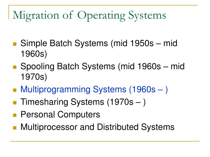 threads in multiprocessing and distributed systems essay Distributed computing vs threads ask question up vote 6 down vote favorite 2 now if you're going to go write threading that behaves identically to a distributed system multiprocessing vs threading python.