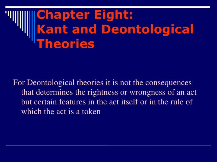 kant rationalism and empiricism According to kant, empiricism is enabled by faculties that cannot themselves be derived from experience not until genetic theory is well lorenz (1977) points out that what kant could only place in a transcendental realm, in the tradition of rationalism, can now be placed in natural history.