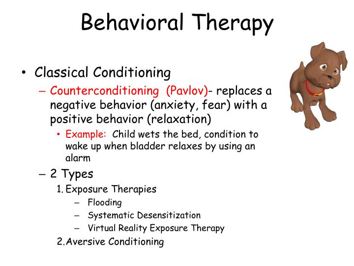 Ppt Treatments Powerpoint Presentation Id2950632