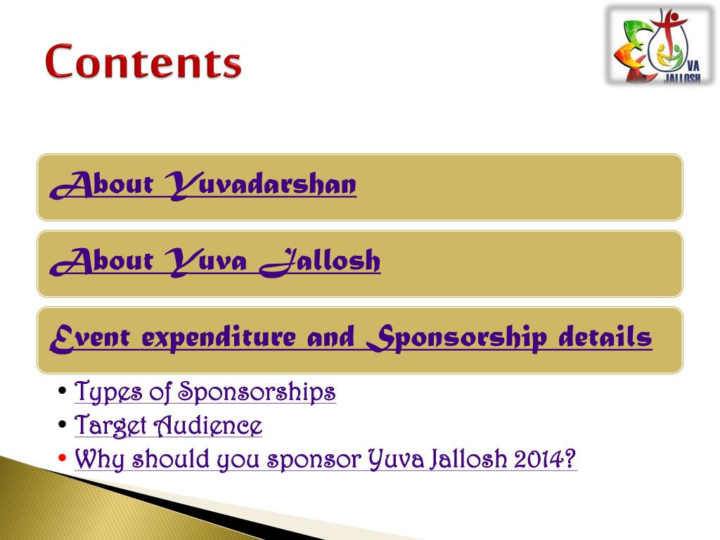 PPT - Contents PowerPoint Presentation - ID:2950705