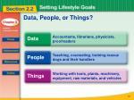 data people or things1