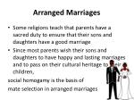 arranged marriages2