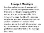 arranged marriages3