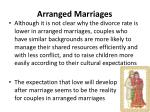 arranged marriages5