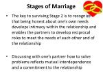 stages of marriage2