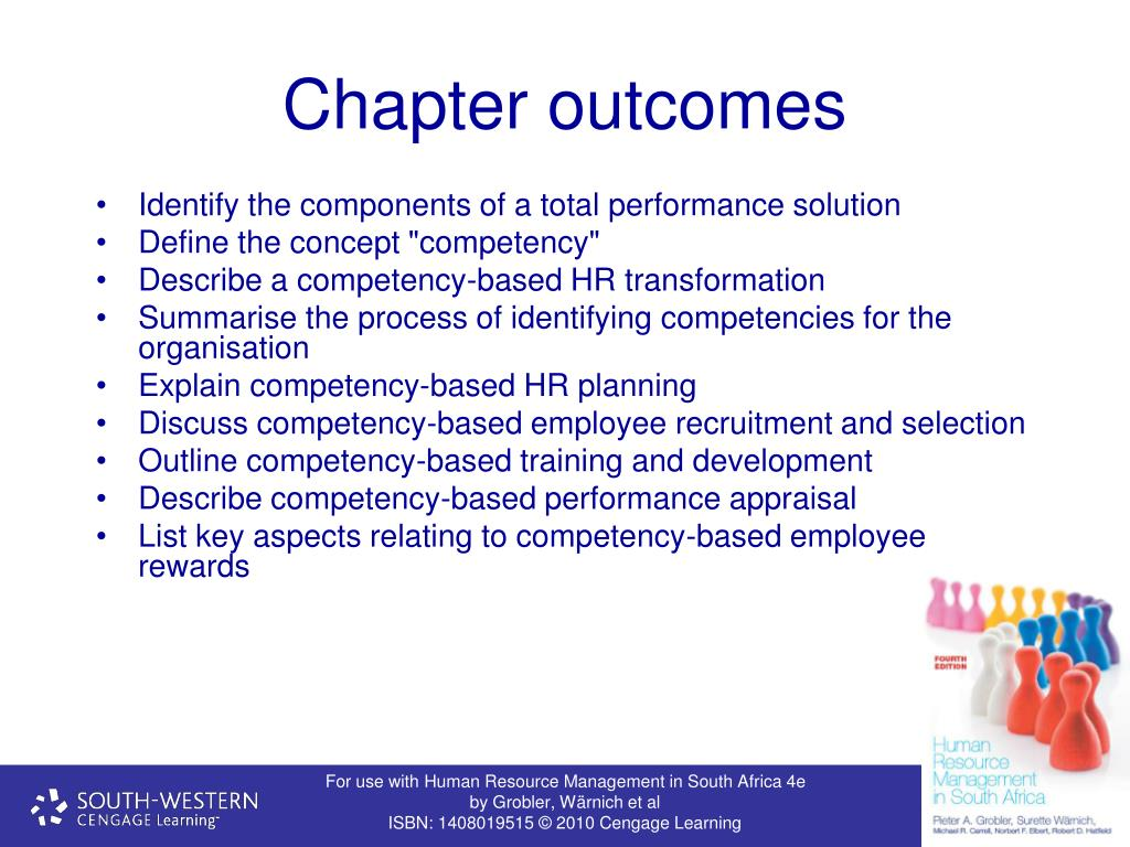 PPT - PART 5 Emerging HR practices PowerPoint Presentation - ID:2952201