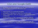 cga and google earth4