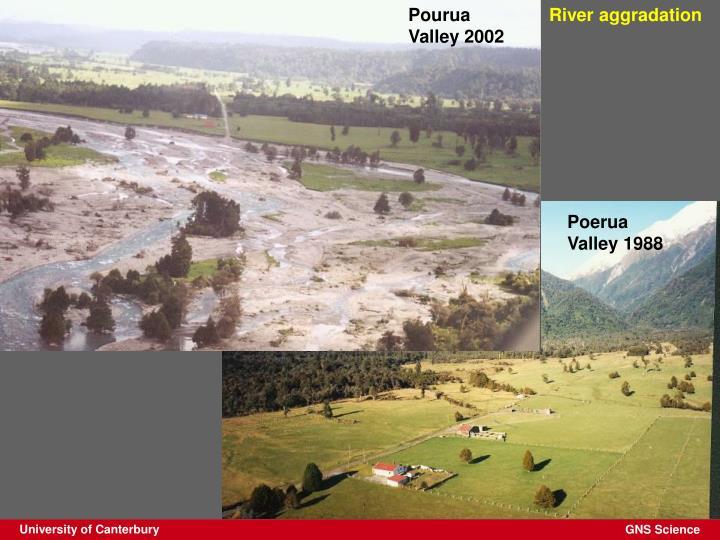 Pourua Valley 2002