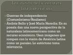 los inicios de la literatura latinoamericana2