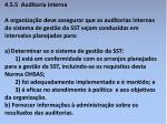 slide106