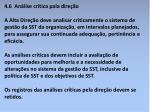 slide108