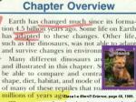 clasa i a merrill science page 46 1989