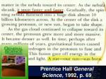 prentice hall general science 1992 p 69