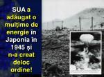 slide187