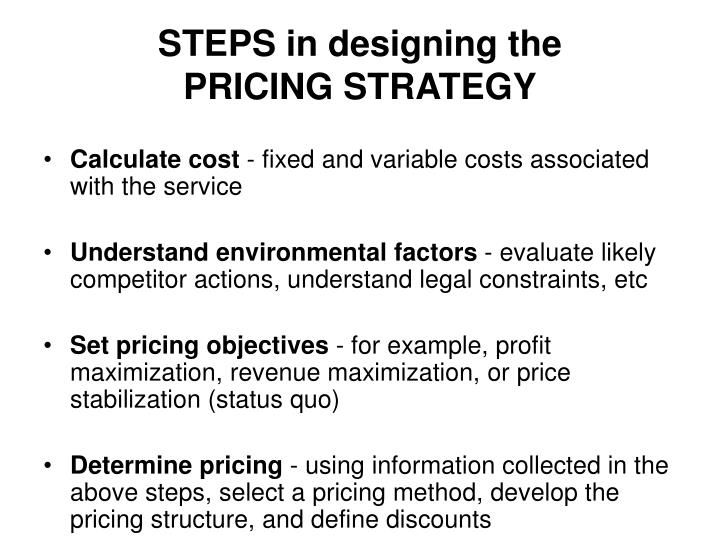 an analysis of the pricing strategy employed by the north pittsburgh telephone company The metropolitan area employment and unemployment news release for july is scheduled to be released on wednesday, august 29, 2018, at 10:00 the substate area data published in this release reflect the standards and definitions established by the us office of management and budget, dated.