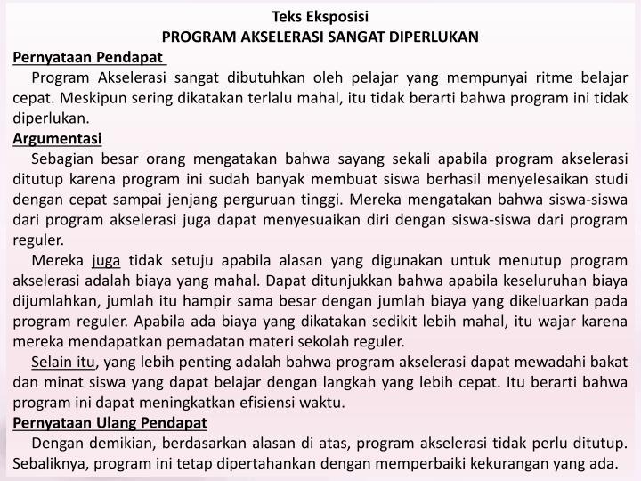 Ppt Masmardi Sma Pgii 1 Bandung Powerpoint Presentation Id 2955919