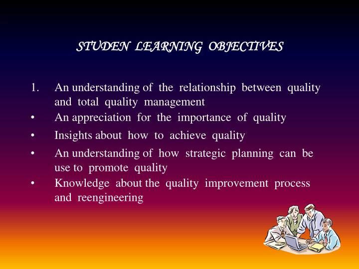 what important qualities and knowledge are Knowledge of the sport the most important characteristic of a sports coach is knowledge of the sport you coach beyond the general rules and regulations basic knowledge is sufficient for youth sports, but a detailed knowledge base is essential for college and professional sports.