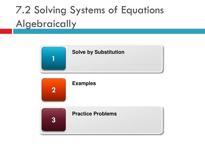 7 2 solving systems of equations algebraically n.