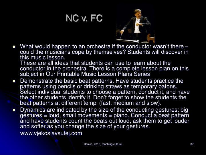 NC v. FC