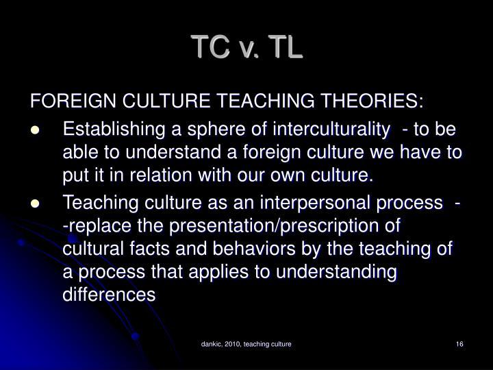 TC v. TL