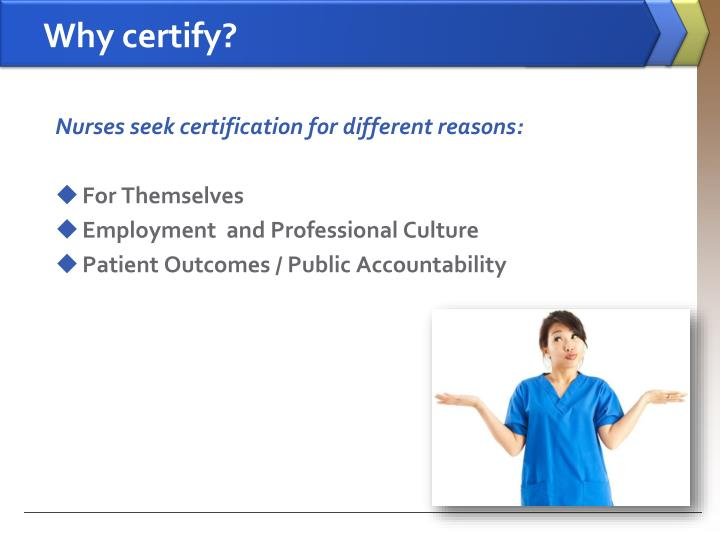 PPT - CPN Certification PowerPoint Presentation - ID:2958005