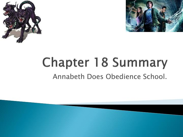 chapter by chapter summary Summary and analysis chapter 13 bookmark this page manage my reading list summary the monster relates how felix reunites with his lost love, safie, a woman of turkish descent felix had rescued safie's father from death in france and had placed her in the protection of a convent of nuns.