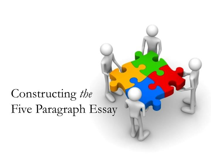 constructing a good dissertation introduction The value chain of a collective investment the value chain of a collective investment scheme and the impact thereof on the individual investor by andries blake walters submitted in fulfilment of the requirementsteachers' perceptions and.