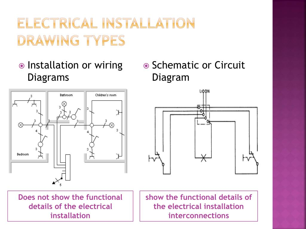 Images Of Room Electrical Wiring Diagram Diagrams