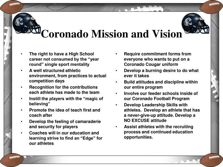 coronado single parents 5 reviews of coronado high school no school is going to be perfect coronado is a pretty good school if you have a self  as a single parent that works full time .