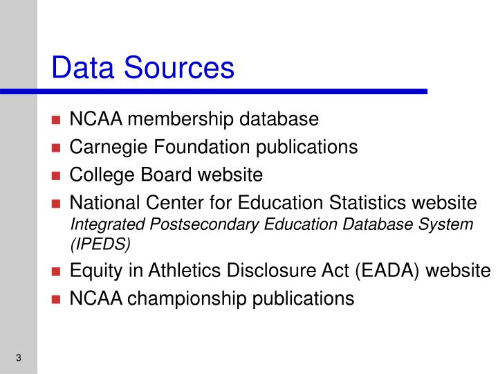 ncaa division membership criteria There are two categories of membership, member and affiliate, with differing eligibility criteria you may join the division as a member if you are (1) a fellow, member or associate of apa, (2) a there are different fees depending upon the following eligibility criteria you must qualify for one of the.