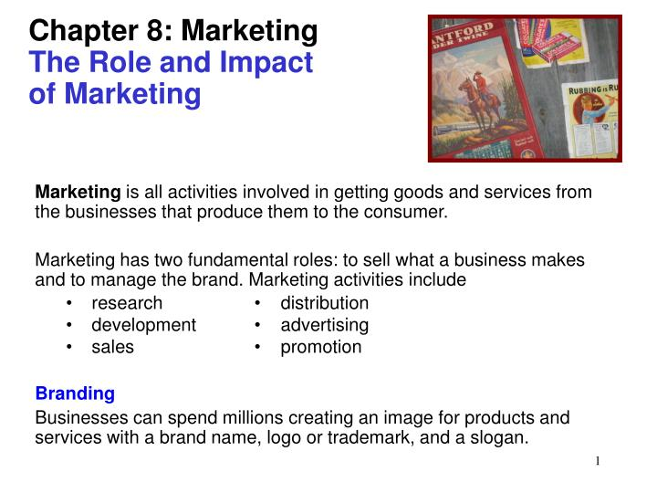 marketing the elder market referred to as The seven big problems will drive content for the entire ama community: a multi-faceted and diverse group of professionals in marketing and sales, academic researchers and educators, and collegiate marketing hopefuls.