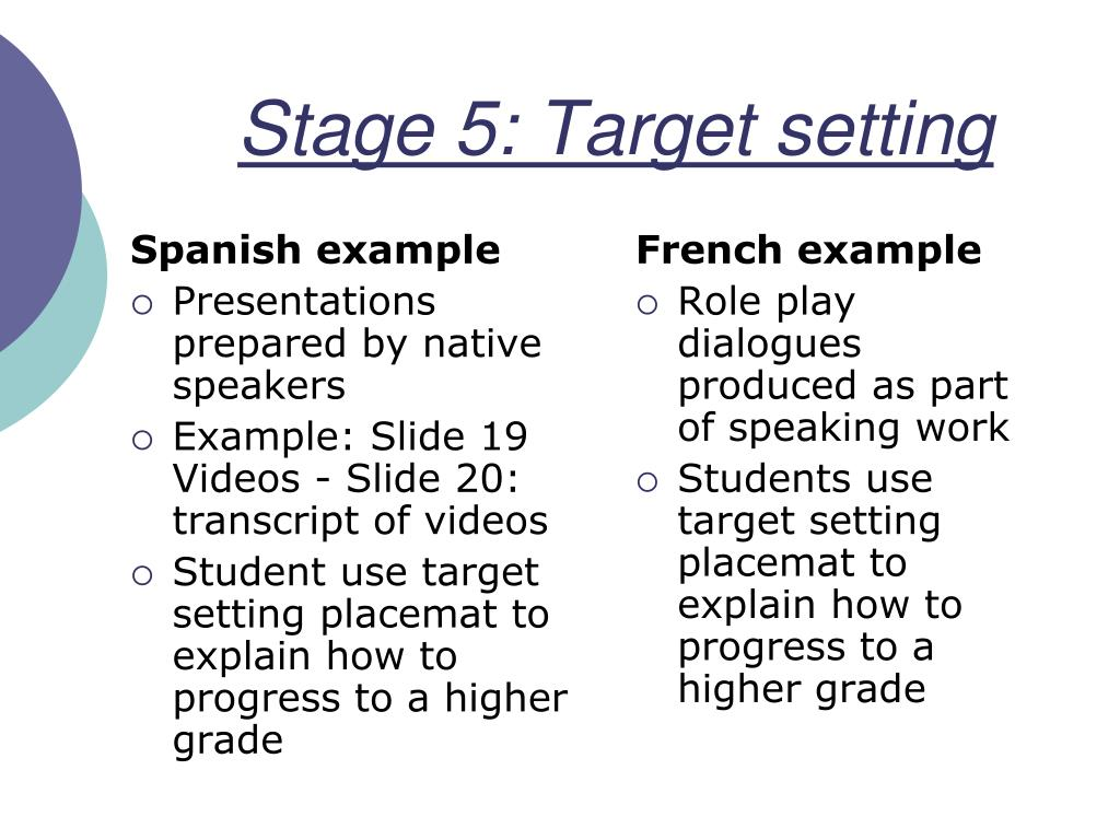 PPT - Key Stage 4 PowerPoint Presentation - ID:2962543