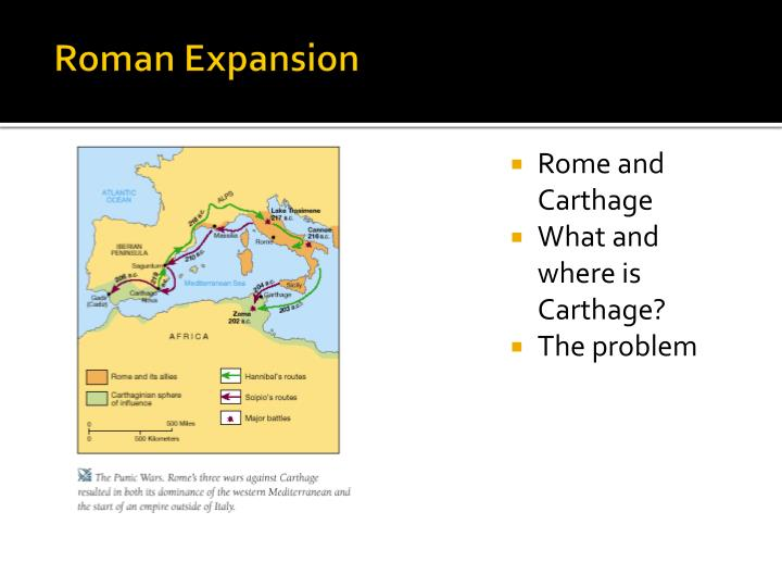 essay on roman expansion Fall of the roman empire there were many reasons for the fall of the roman empire each one interweaved with the other many even blame the initiation of christianity in 337 ad by constantine the great as the definitive cause while others blame it on increases in unemployment, inflation, military expenditure and slave labour while others blame it on the ethical issues such the decline in.