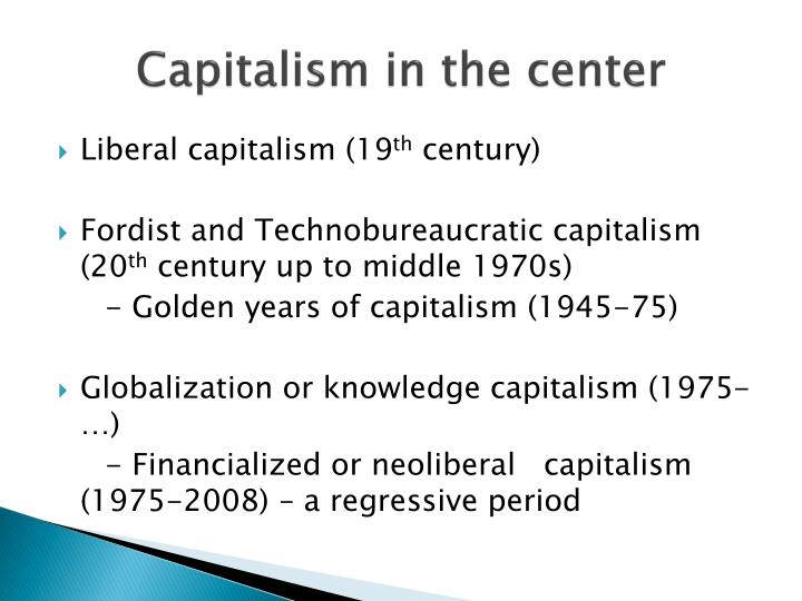 liberalism: capitalism and basic needs essay Liberalism is a political and moral philosophy based on liberty and equality liberals espouse a wide array of views depending on their understanding of these principles.