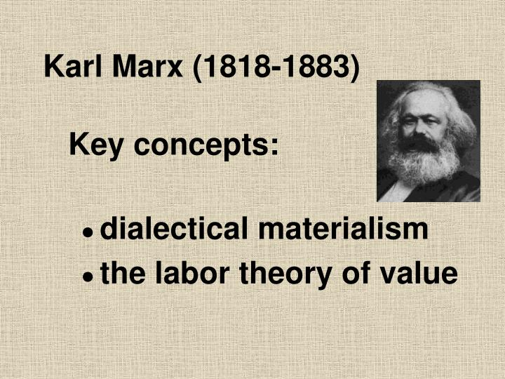 karl marx dissertation sprache Essay deutsche sprache beherrschen niveau  the argumentative essay example words subject of dissertation karl marx phd essay of bird watermelon.