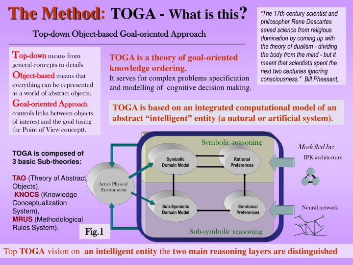 an analysis of the concept of claustophobia Social order definition is - the totality of structured human interrelationships in a society or a part of it the totality of structured human interrelationships in.