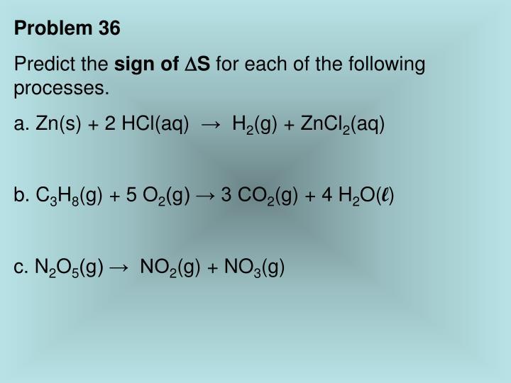 Problem 36