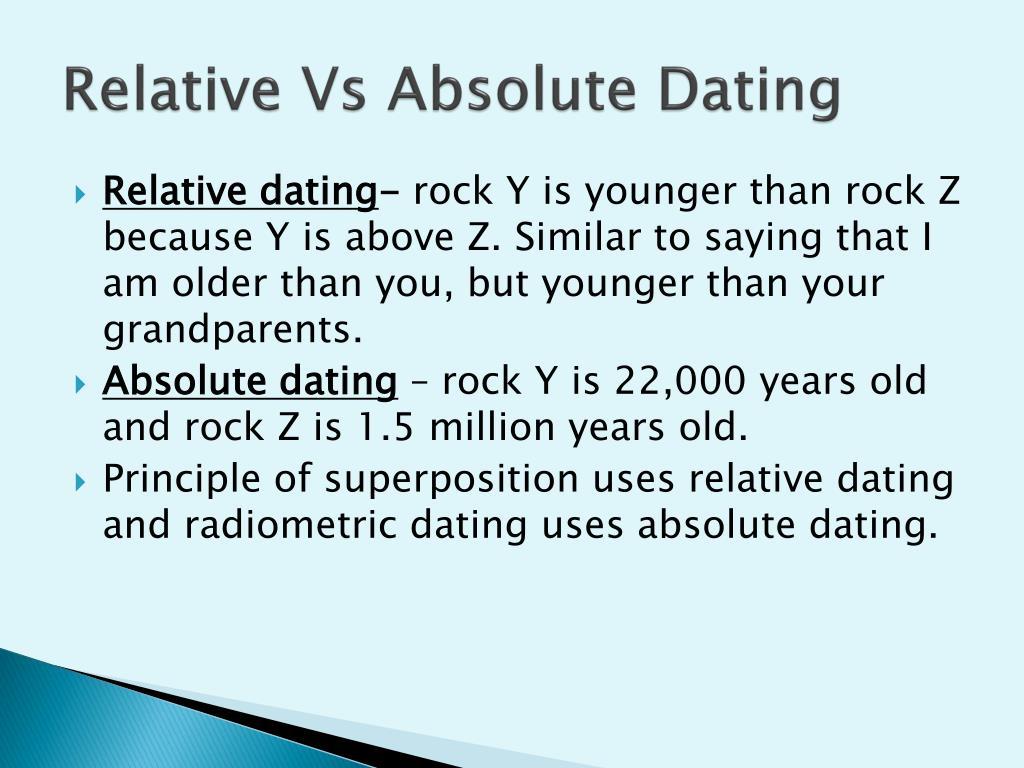 Nord-kobling dating