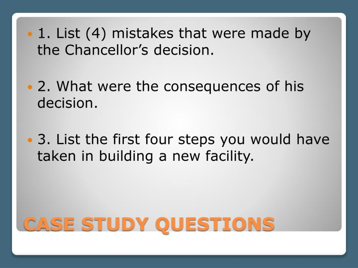 hmc case study questions The following list of 100 case study interview questions will help you build a narrative using the problem - agitate - solve method use these prompts to get started and add more specific case study interview questions for your business or products.