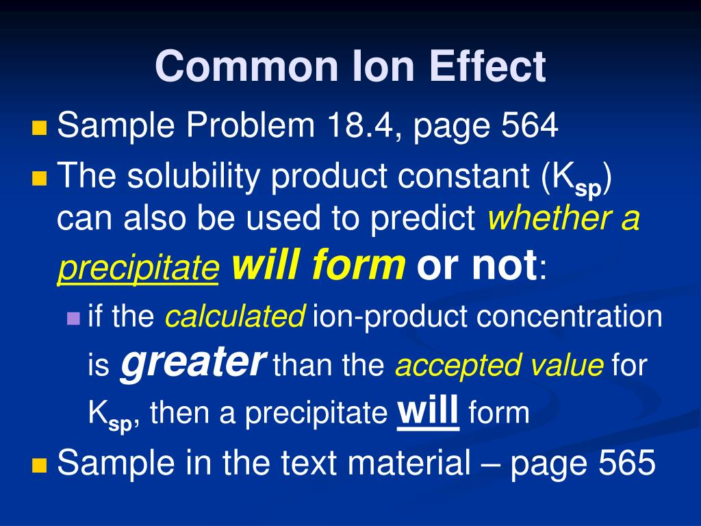 """PPT - Chapter 18 """"Reaction Rates and Equilibrium ..."""