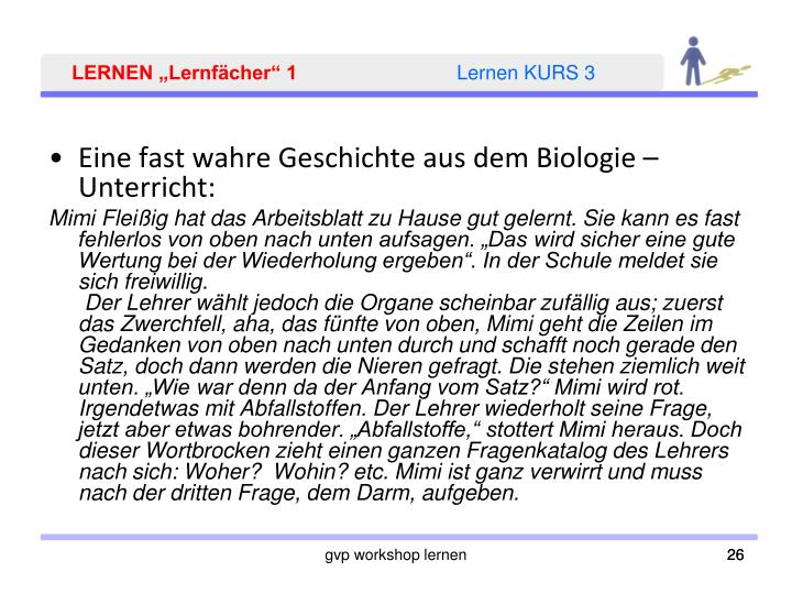 Groß Wortbrocken Arbeitsblatt Bilder - Arbeitsblätter für ...