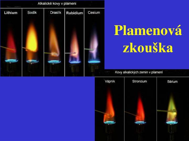 Ppt Chemie Powerpoint Presentation Id 2972582