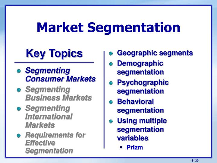 market segmentation of sunsilk Read this essay on marketing report on unilever it also mentions that what are the version of sunsilk shampoo launch into the market market segmentation.