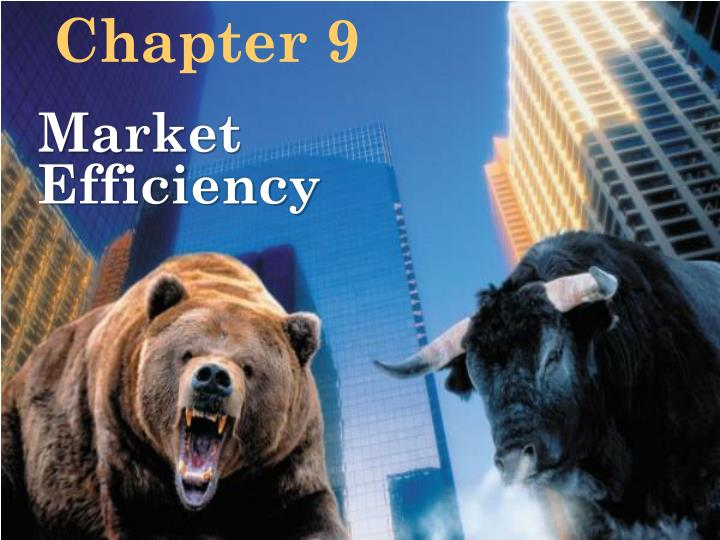 chapter 3 how securities are traded This chapter introduces these key information security principles and concepts, showing how the best security specialists combine their practical knowledge of computers and networks with general theories about security, technology, and human nature.