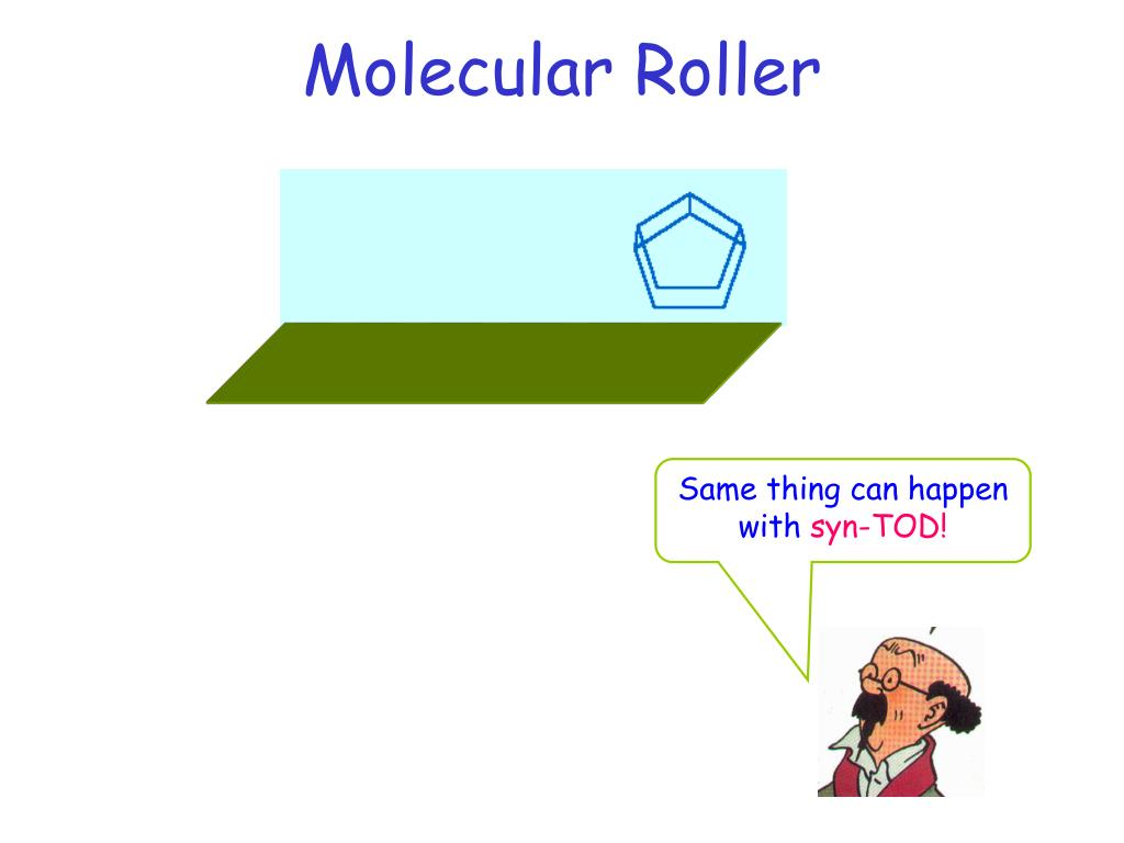 PPT - Molecular Devices PowerPoint Presentation - ID:2974941