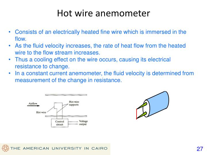 Beautiful Which Is Hot Wire Sketch - Electrical Diagram Ideas ...