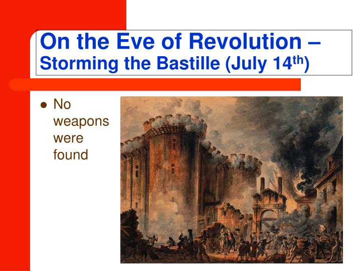 storming of the bastille july 14 Security was tight as us president donald trump marked bastille day storming of the bastille july 14 bastille day celebrates the storming.