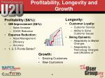 profitability longevity and growth2