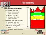 profitability2