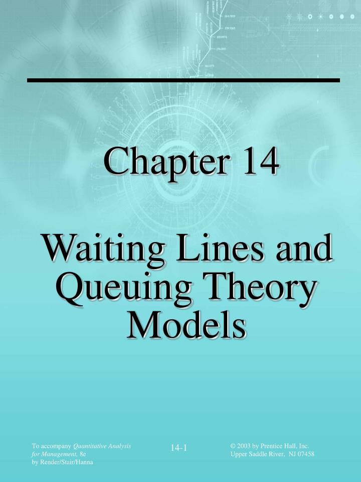 waiting line analysis Waiting line analysis mcdonalds - dago benediktus duan putra jeremy joseph kristianto wicaksana mcdonalds waiting line objective to study the reliability of the mcdonalds.